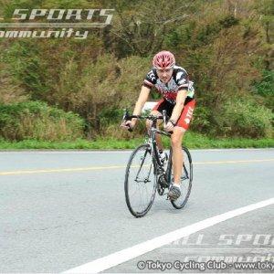 Super Hill Climb 2011