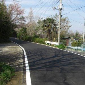 Sakura, Chiba