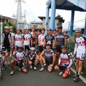 TCC_KOM_Ride
