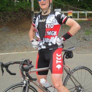 TCC KOM 2012-06-30