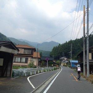 Nichitsu 7/28