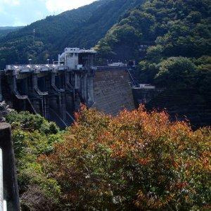 Shizuoka to Kofu