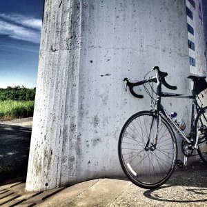 Cannondale Synapse 6 Tiagra Alloy