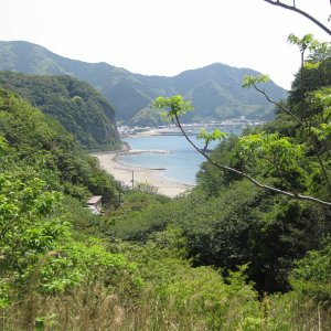 Izu weekend 2014