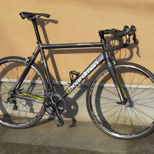 tokyocycle.com