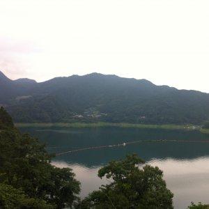 Kanna Lake