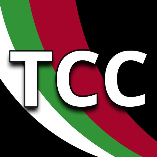 tcc-icon-512.png